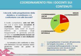 didattica-universita-presentazione-turri_pagina_07