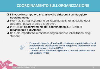 didattica-universita-presentazione-turri_pagina_11