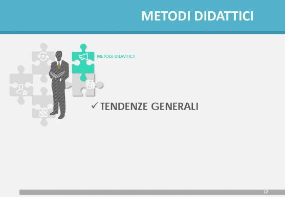didattica-universita-presentazione-turri_pagina_12