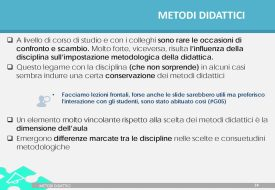didattica-universita-presentazione-turri_pagina_14