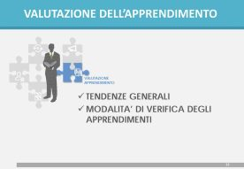 didattica-universita-presentazione-turri_pagina_15