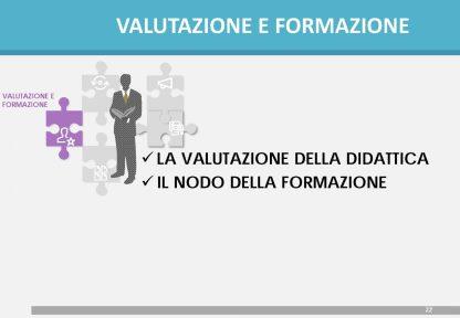 didattica-universita-presentazione-turri_pagina_22