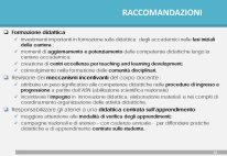 didattica-universita-presentazione-turri_pagina_28