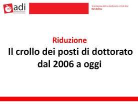vi-indagine-adi_pagina_04