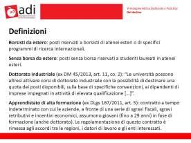 vi-indagine-adi_pagina_14