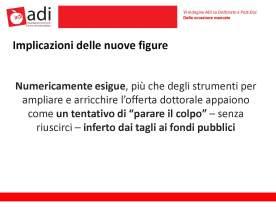vi-indagine-adi_pagina_15