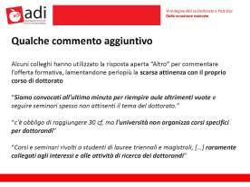 vi-indagine-adi_pagina_38