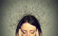 stress ansia e attacchi di panico
