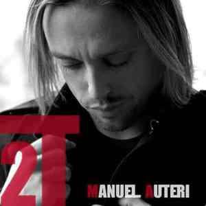copertina-album-2t