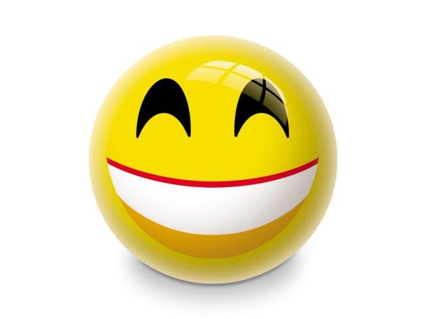 06666_EmoticonSorriso_Ball230_F (1)