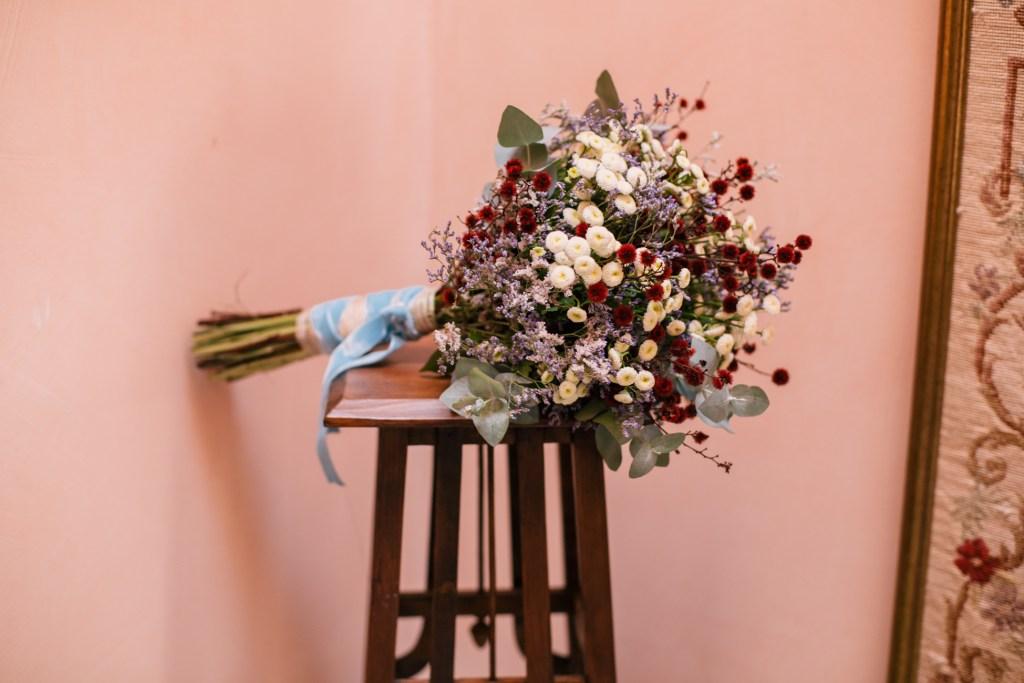 boda timón roche fotógrafo