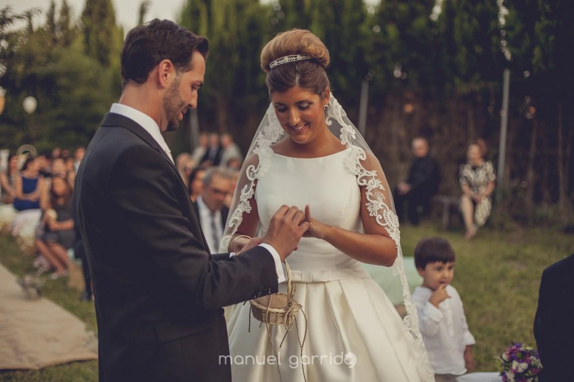 Boda_Alqueria_El_Machistre_Valencia-Manuel_Garrido-Carlos_y_Celia-78