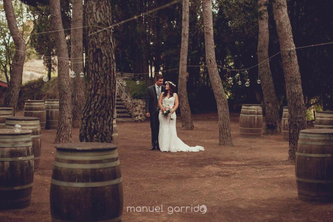 Boda_Tarragona_Barcelona-Manuel_Garrido-097