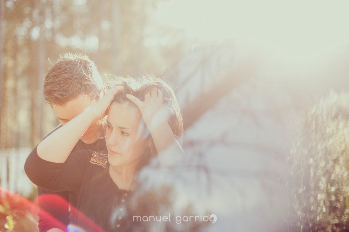 Eduard y Georgina | Preboda en Tarragona | Manuel Garrido-23