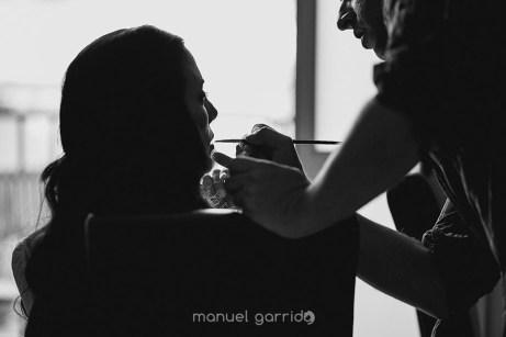 Manuel Garrido Fotógrafo