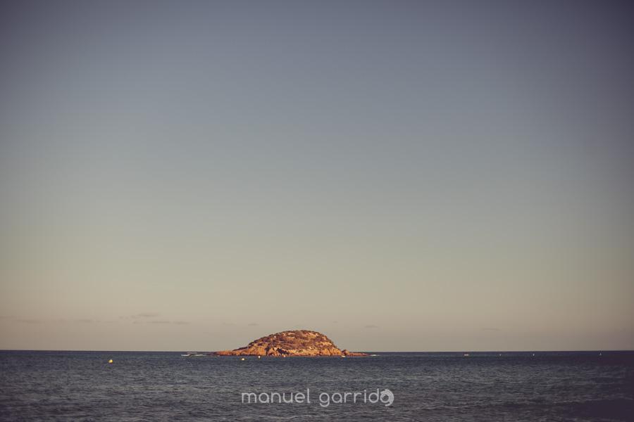 Preboda_Altea_Alicante-Manuel_Garrido-Carlos_y_Celia-16