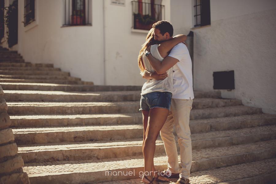 Preboda_Altea_Alicante-Manuel_Garrido-Carlos_y_Celia-31