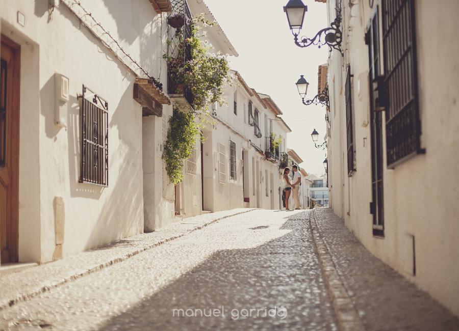 Preboda_Altea_Alicante-Manuel_Garrido-Carlos_y_Celia-33