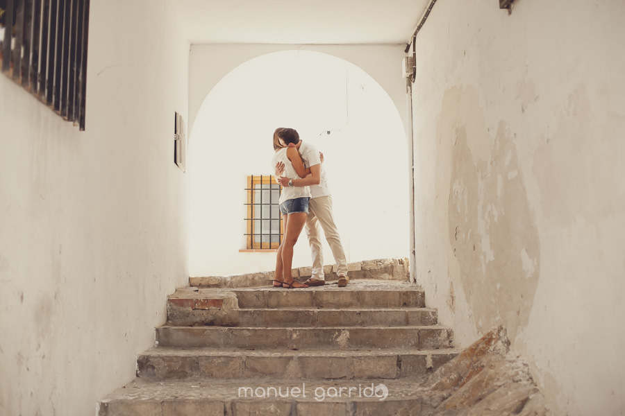 Preboda_Altea_Alicante-Manuel_Garrido-Carlos_y_Celia-36