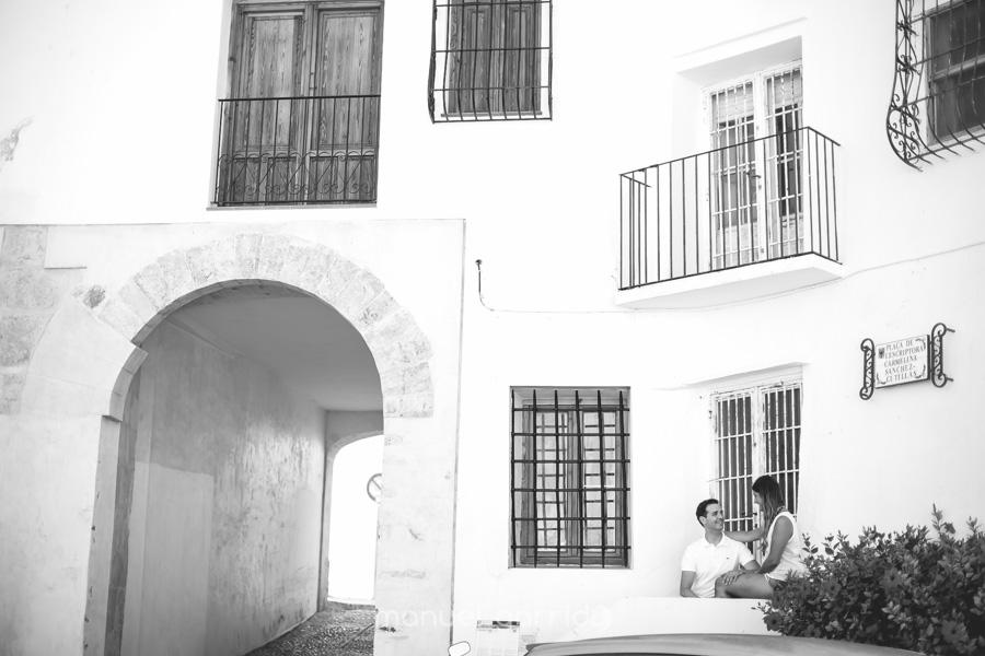 Preboda_Altea_Alicante-Manuel_Garrido-Carlos_y_Celia-39