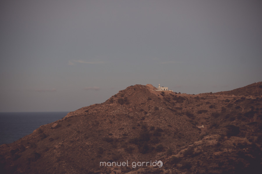Preboda_Altea_Alicante-Manuel_Garrido-Carlos_y_Celia-42