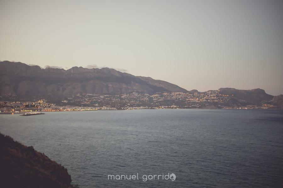 Preboda_Altea_Alicante-Manuel_Garrido-Carlos_y_Celia-43