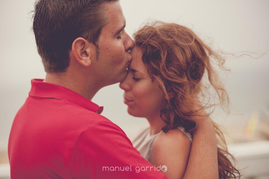 Preboda_El_Puerto_de_Santa_Maria-Manuel_Garrido-Eusebio_y_Esperanza-32