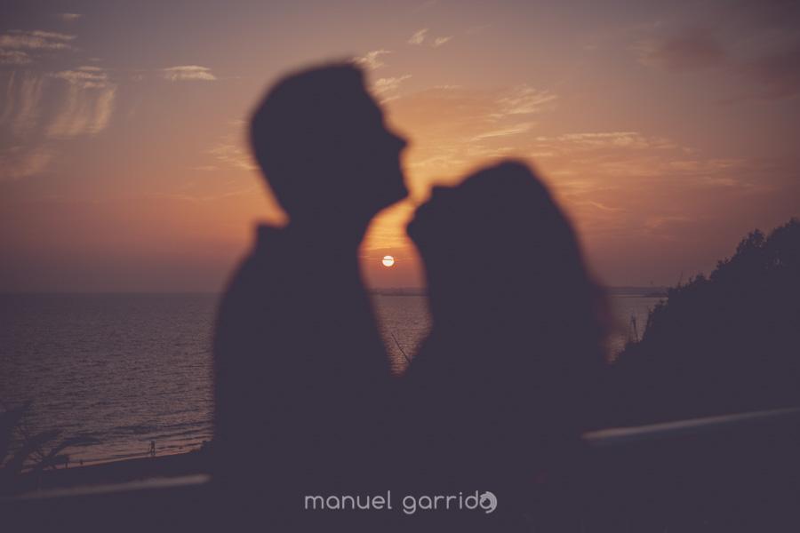 Preboda_El_Puerto_de_Santa_Maria-Manuel_Garrido-Eusebio_y_Esperanza-35