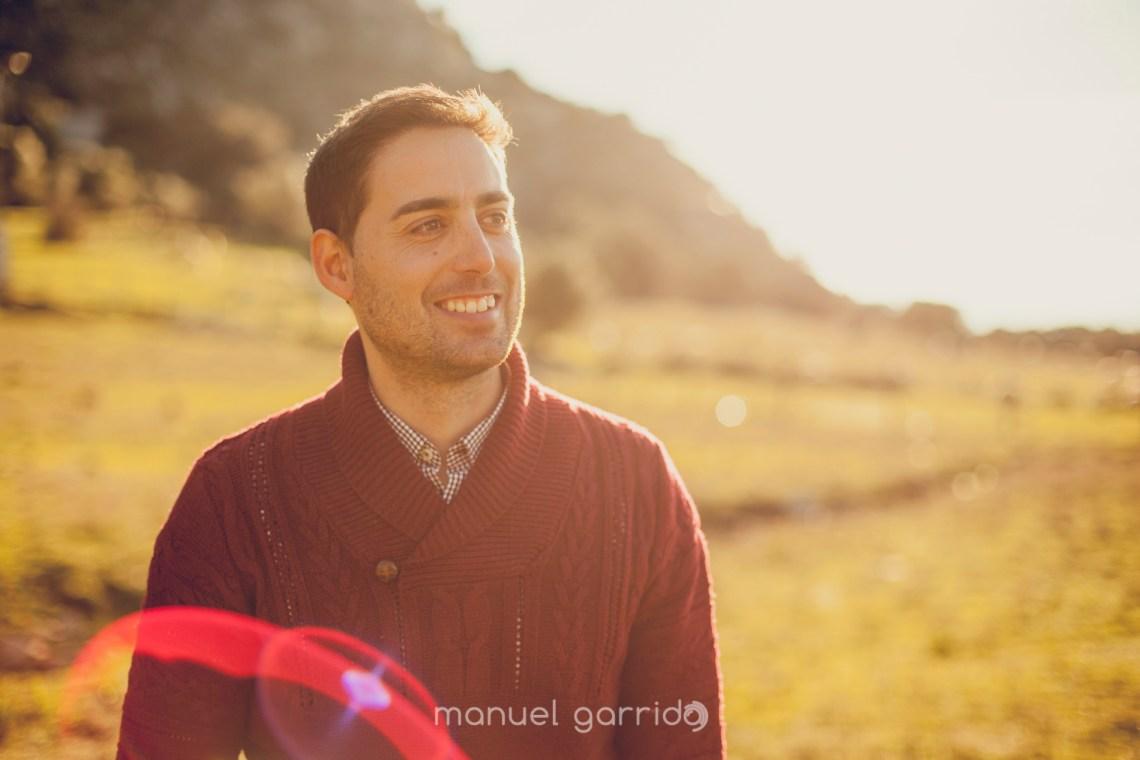 Preboda_en_Cadiz-Nuria_y_Jose-Manuel_Garrido-111
