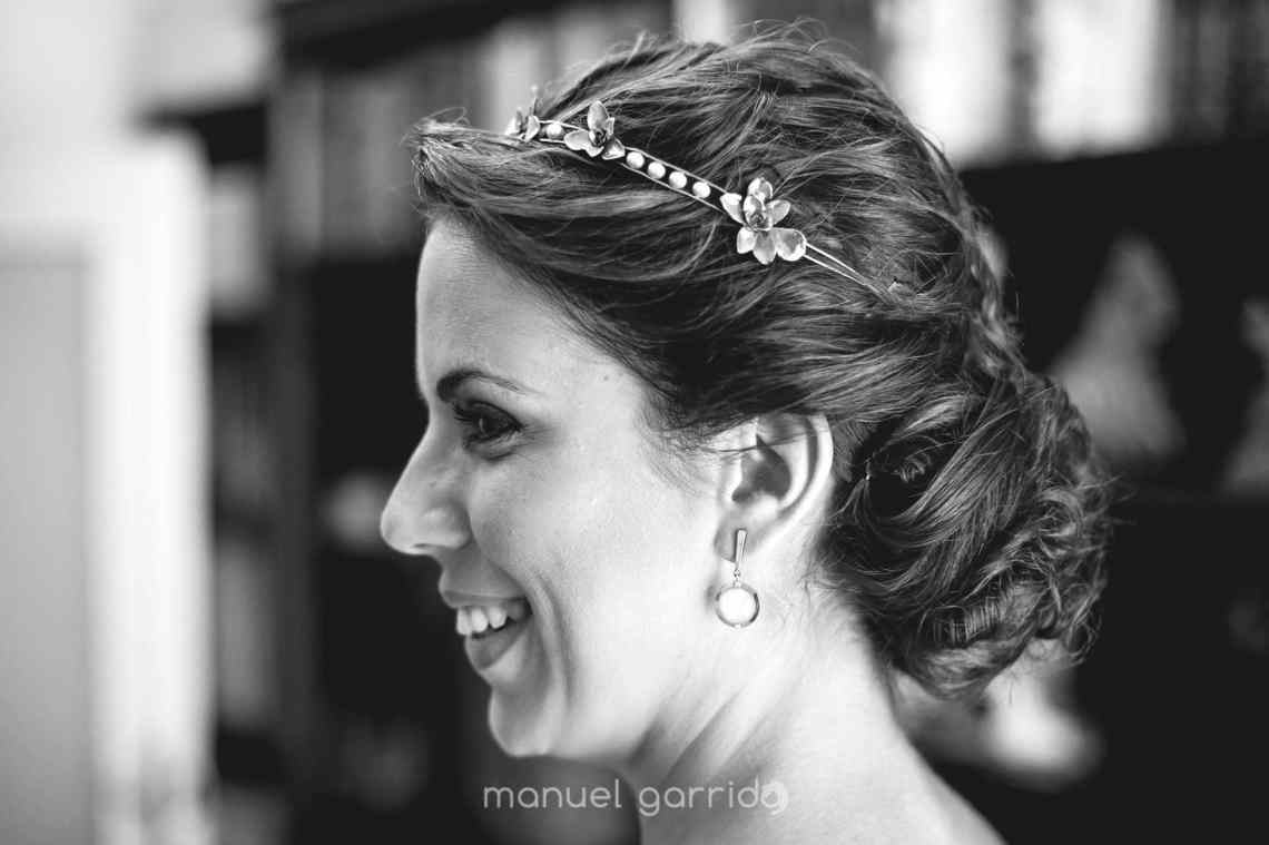 boda en sevilla, hacienda torre doña maria, manuel garrido, fotografo de boda, bodas sevilla, fotografo de boda sevilla