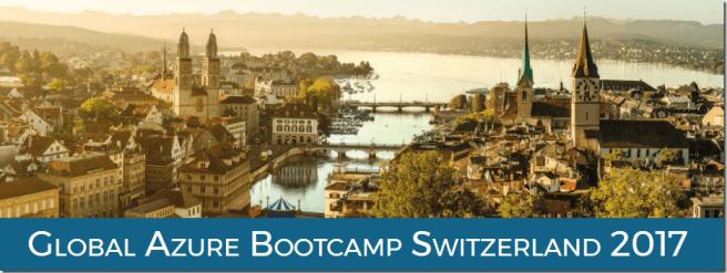 bootcamp_bg2smaller