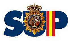 Sindicato Unificado de Policía - SUP