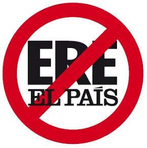 No al ERE de El País