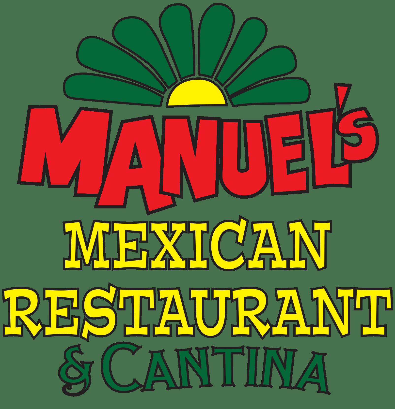 Manuel's Mexican Restaurants