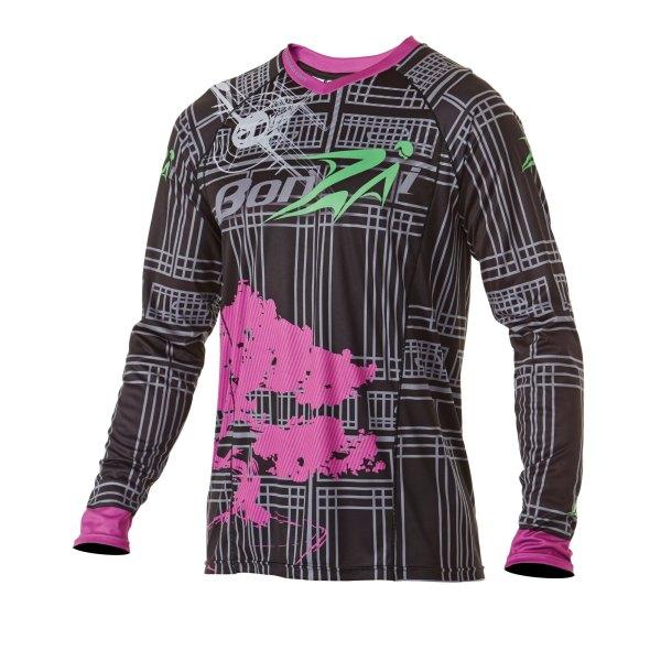 Custom-Skydive-Jersey-designed-for-team-bonzai-wingsuit-USA.jpg