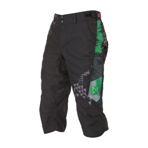 MX series skydiving Short