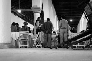 fotografo-eventos-sevilla-manufrias