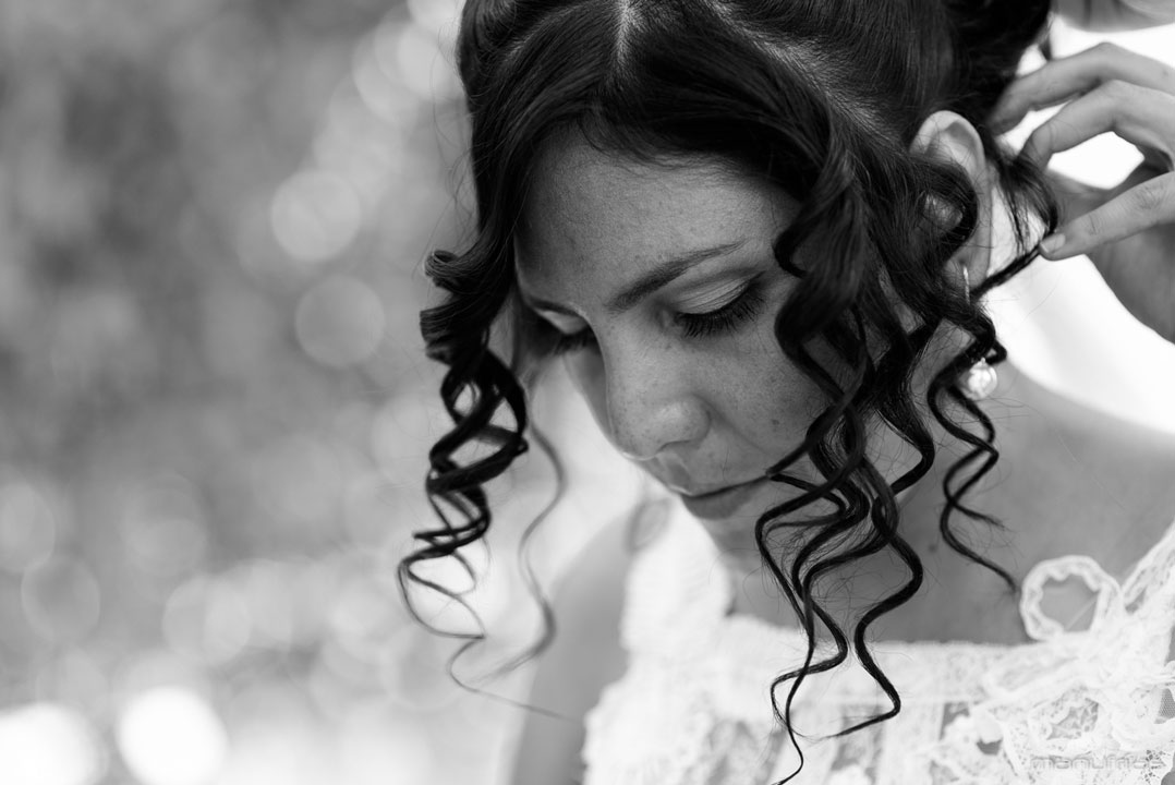 fotografo-boda-sevilla-manufrias-5