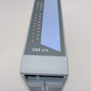Digital-I/O-Mod 3DM476.6