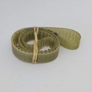 Timing belt 16T5-630