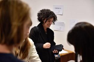 Manukafashion @ the Impact Hub Roma