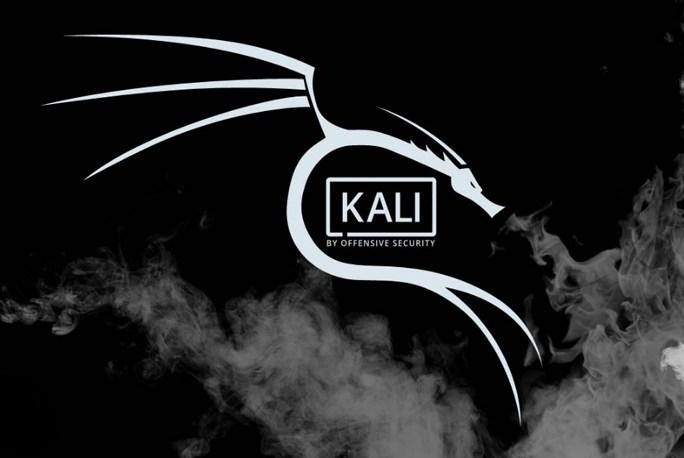Come installare Kali Linux su Hard Disk