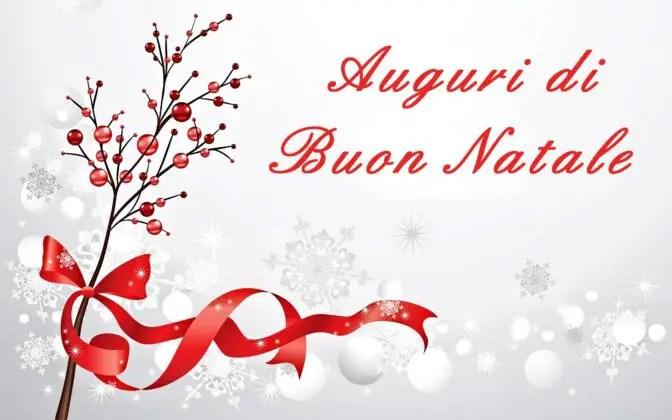 Auguri Di Natale A Una Persona Speciale.Frasi Per Lettere Di Auguri Buon Natale Manuscritto It