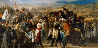 Guerra di Indipendenza Spagnola