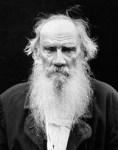 Leão Tolstoi