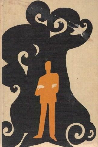As Novelas de João Palma-Ferreira