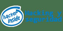 Tutoriales sobre hacking y seguridad