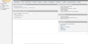 Configurar Raspberry Pi como servidor web