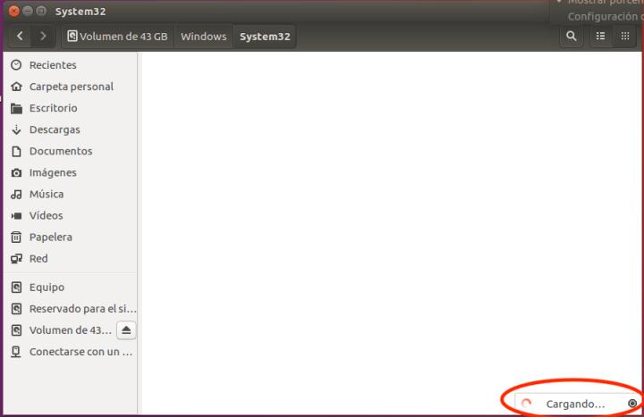 Entrar en Windows sin contraseña como administrador