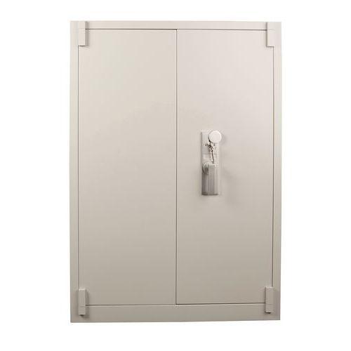 Armoire 95 Cm Largeur